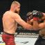 【UFC】ライトヘビー級王者ブラホビッチが無敗アデサニヤに警告「チャンスがあればテイクダウンする、私の打撃ならKOできる」