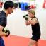 RIZINで再起をかける元UFC戦士・堀江圭功、KO宣言とフェザー級Tで見据える朝倉未来戦への自信