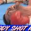 """【ボクシング】まさに""""悶絶級""""米トップランク社が選ぶボディブローBest10映像を公開! 亀状態で這いつくばる衝撃シーンも"""