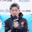 【RIZIN】皇治が5.30大阪大会のメイン「きつい相手を用意する」(榊原代表)