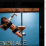 """""""ポールダンス""""美女ファイターが怒涛のラッシュで""""37秒""""秒殺KO勝利!勝利の後は歓喜のダンス=海外MMA"""
