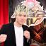 那須川天心、来年3月キック引退し、ボクシング転向宣言!「ボクシングでも革命起こす」