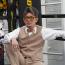 【RIZIN】皇治が個人ジムをオープン!5月の大阪大会は「俺の知名度に嫉妬しているクソガキどもを黙らせたい」ロッタン戦の仰天プラン提案も