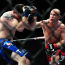 全米人気の素手ボクシング大会に元PRIDE王者ヴァンダレイ・シウバ参戦か、元UFC美女ファイター継続参戦も