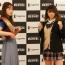 【RISE】8頭身JKファイターAKARI、女王・寺山日葵を挑発「王者の器じゃない。私が必ずぶっ潰す」=5.15