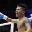 【ボクシング】カシメロvsリゴンドーが8.14に決定、勝者は井上尚弥と統一戦なるか