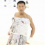 "【Krush】""全裸新聞""で走る公開練習の堀井翼「相当スピードついた」次戦に自信=4.23後楽園"