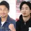 魔裟斗、朝倉未来にパンチ伝授、武尊vs天心戦の前座でK-1王者との対戦も提案