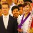 【空手】植草歩へ香川監督の「暴力的な指導は無かった」帝京大が結論