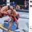 """【動画】""""KO率100%""""UFC行き期待の新星が痛恨のダウン&チョーク葬!"""