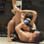 【修斗】18歳新鋭・西川大和がメインで快心の一本勝ち、46歳レジェンド・宇野薫が壮絶KO負け