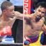 【ボクシング】マニー・パッキャオと無敗王者スペンスが8.21統一戦決定(選手データあり)