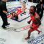 ボクシング世界3階級女王クラレッサ・シールズ、MMAで逆転TKOデビュー、柔道五輪金のハリソンとドリームマッチも視野=PFL
