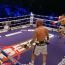 【ボクシング】タオル投入もレフェリーが無視し続行、3度の悶絶ダウンでようやくKO勝利で物議=IBF次期挑戦者決定T