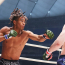 【RIZIN】弥益ドミネーターが眼窩底骨折、MMA初挑戦の極真ベイノアはなぜ強かったのか