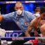 【ボクシング】タオル投入拒否のレフェリーの言い分=KO負けに至った陣営に説明