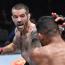 【UFC】40歳ベテラン・ブラウンが戦慄の一撃KO!相手を完全失神させ「こんな40歳はどうだ!」と咆哮