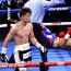 【ボクシング】井上尚弥がダスマリナスに3R左ボディブローで悶絶のKO勝利