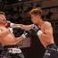 【シュートボクシング】海人がZST王者・小金翔を完封勝利、MISAKIはアグレッシブに攻めて勝利