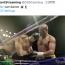 【ボクシング】元UFC王者アンデウソン・シウバが元世界王者チャベスJr.に勝利、手数とテクニックで翻弄