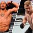【UFC】ヘビー級無敗のガーヌ、アリスターの鼻骨折った2メートルの空手家ヴォルコフ戦に「キャリア最大の挑戦だ」=6.27