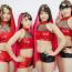 【女子MMA】謎のインド武術家 Team DATE4姉妹が分裂! 法、華蓮が脱退