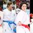 【テレビ】空手『東京2020オリンピック』TV生中継・放送・ネット配信情報=8.5〜8.7(東京五輪空手)