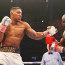 【ボクシング】KO率88%の3団体ヘビー級統一王者ジョシュア、無敗の元4団体クルーザー級統一王者ウシクと対戦決定