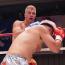 【Krush】サッタリが2連続初回KO勝利でトーナメント制覇、クルーザー級新王者に
