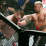 【UFC】ハントがアッパーで豪快KO勝ち