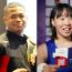 【五輪ボクシング】入江聖奈は8強に、岡沢セオンは本日27日にロンドン五輪金選手と対戦=6名中5名が勝ち残る