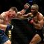 【UFC】驚異の14連勝の絶対王者ウスマン、コビントンとの再戦は11月か=ホワイト社長発言と米報道