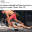 【海外MMA】あの扇久保も極めた元ベラトール王者ダンタス、国内大会での戦慄の失神一本勝ちに「素晴らしい復活」と喜びの声=修斗ブラジル