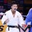 【五輪柔道】日本が決勝に進出、最強リネール擁するフランスと対戦決定=柔道10個目の金なるか