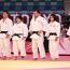 【五輪柔道】日本がフランスに敗れ銀メダル、大野将平「3年後(パリ五輪)リベンジする」