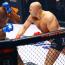 皇帝ヒョードル、ボクシング元世界4階級制覇王者ジョーンズとのボクシング戦に興味