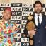 【K-1】京太郎とクルーザー王者カリミアンがヘビー級マッチで激突「どんな相手でも戦う自分は覚悟が違う」(京太郎)