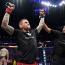 【UFC】ライト級新王者オリベイラの首を狙うポイエー「世界王者になれば、私のやるべきことは終わる」と戴冠後の現役引退を示唆