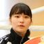 【五輪ボクシング】並木月海が銅メダルに無念の涙、幼馴染の那須川天心「胸を張って欲しい、誇りに思う」
