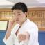 【極真】世界王者・上田幹雄が退会、新たな挑戦へ