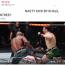 """【UFC】戦慄のヒザへの""""関節蹴り""""KO! 元王者ら「足が折れたかも」「やってはいけない危険な技だ」と批判の声"""