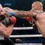 素手ボクシングで49歳元UFC戦士が秒殺KO勝利、両目見開く失神ダウンに「怪物の一撃」とファン驚愕