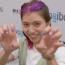 【RIZIN】ぱんちゃん璃奈、ワクチン副反応から完全復活「明日のカラダを見て欲しい」KO負け無し百花に「1%の可能性でも倒しにいく」