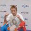 【RIZIN】初MMAの久保優太、勝ってサラちゃんへの愛を叫ぶ!「僕の打撃は、すべての技で倒せる」