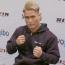 【RIZIN】アウトサイダー出身の金太郎、元UFC戦士・井上直樹との激闘を覚悟「しんどい試合をする」