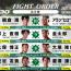 『RIZIN.30』9.19 試合結果 速報(朝倉海vsヤマニハ、井上直樹vs金太郎ほか)=さいたまSA