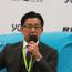 【RIZIN】榊原CEO、王者・斎藤裕戦をクレベルにオファーも「体重が落ちないと言われた。やる気のないヤツを待つ気もない」=10.24