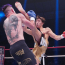 【K-1】優勝候補の安保瑠輝也がソアレスを衝撃の31秒KOで沈める