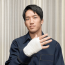 【RIZIN】朝倉海、右手骨折も「大みそか出場します」手術の必要無し