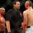 "【UFC】9.26""復活の悪童""ディアス戦に先立ち、対戦相手ローラーの戦慄KO集を公開、""猛獣""マヌーフが白目失神ダウンも"
